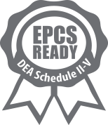 accolade_epcs_ready_dea_schedule_ii_v