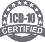 accolade_icd_10_certified