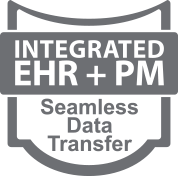 accolade_integrated_ehr_pm_seamless_data_transfer